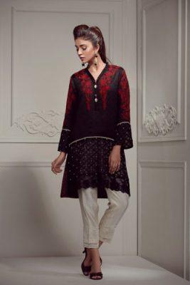 sana-abbas-winter-formal-tunics-collection-2016-17-12