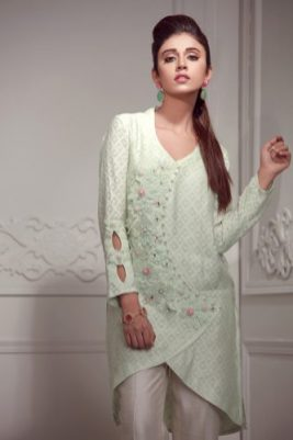 sana-abbas-winter-formal-tunics-collection-2016-17-7