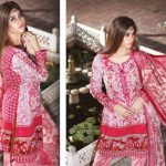 subhata-winter-cambric-dresses-shariq-textiles-collection-2016-17-3