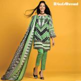 winter-khaddar-dresses-gul-ahmed-collection-2016-17-2