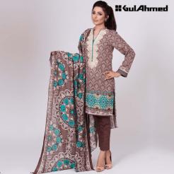 winter-khaddar-dresses-gul-ahmed-collection-2016-17-4