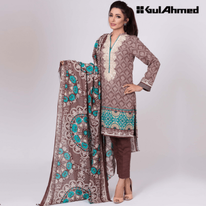 winter-khaddar-dresses-gul-ahmed-collection-2016-17-4