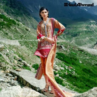 winter-khaddar-dresses-gul-ahmed-collection-2016-17-5