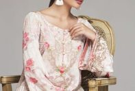zainab-chottani-luxury-pret-wear-winter-collection-2016-17-5