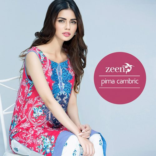 zeen-prima-cambric-winter-collection-2016-17-2