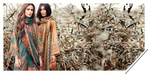 edenrobe-winter-shalwar-kameez-collection-2016-17-5