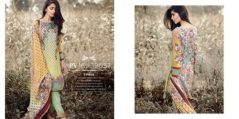 edenrobe-winter-shalwar-kameez-collection-2016-17-6