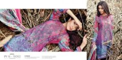 edenrobe-winter-shalwar-kameez-collection-2016-17-8