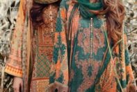 edenrobe-winter-shalwar-kameez-collection-2016-17-9