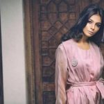 sabyne-winter-luxury-collection-modern-dresses-2016-17-6
