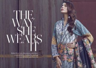 sapphire-unstitched-winter-dresses-collection-2016-17-8