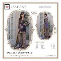 zainab-chottani-silk-dresses-winter-collection-2016-17-10