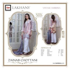 zainab-chottani-silk-dresses-winter-collection-2016-17-4