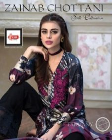 zainab-chottani-silk-dresses-winter-collection-2016-17-5