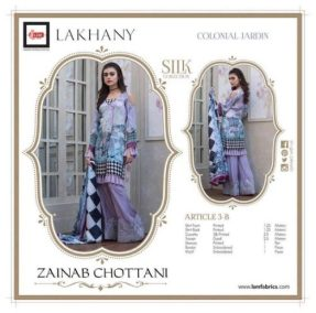 zainab-chottani-silk-dresses-winter-collection-2016-17-6