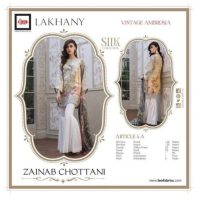 zainab-chottani-silk-dresses-winter-collection-2016-17-9