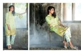 Al Zohaib Winter Tunics Collection For Young Women 2017 3