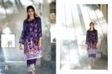 Al Zohaib Winter Tunics Collection For Young Women 2017 5