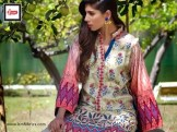 lsm-shawls-collection-winter-dresses-2016-17-2