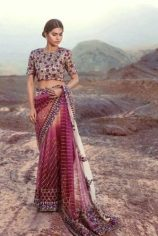 mina-hassan-embroidered-chiffon-formal-dresses-2016-17-6