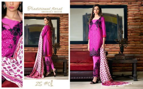 saira-hassan-velvet-embroidered-winter-dresses-2016-17-2