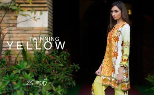 saira-hassan-velvet-embroidered-winter-dresses-2016-17-8