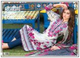 Winter Velvet Dresses Shalwar Kameez By Eshaeman 2017 5
