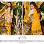 Khaddar Shalwar Kameez Dresses Rasheed Textiles 2017 3