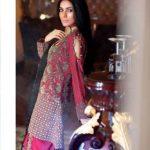 Rabea Luxury Pret Winter Collection Shariq Textiles 2017 7