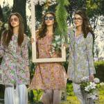 Digital Printed Stitched Tunics For Summer By Motfiz 2017 2