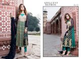 Iznik Summer Fancy Dresses Collection 2017 8