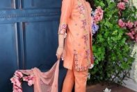 Motifz Summer Lawn Dresses Fancy Collection 2017
