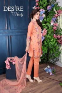 Motifz Summer Lawn Dresses Fancy Collection 2017