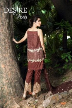 Motifz Summer Lawn Dresses Fancy Collection 2017 5