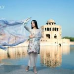 Nimsay Premium Luxury Summer Lawn Dresses 2017 4