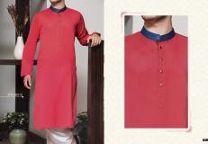 Eid Teens Kurta Collection by J