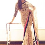 Indian Formal Saree Designs That Can Be Worn On Any Event