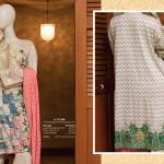 Junaid Jamshed Jashne Eid Summer Collection 2017 13