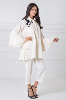 Khaadi Youth Splash Pret Summer Casual Collection 2017 7