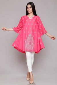 Rang Ja Eid Festive Season Dresses Colorful Collection 2017 10