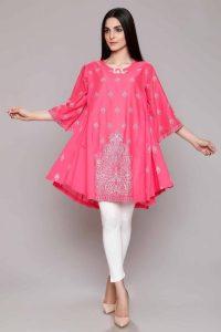 Rang Ja Eid Festive Season Dresses Colorful Collection 2017 10