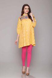 Rang Ja Eid Festive Season Dresses Colorful Collection 2017 7