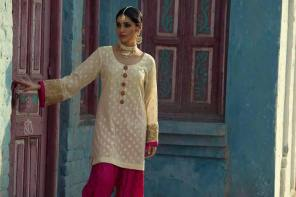 Shirin Hassan Eid Formal Dresses 2017 Every Girl Should See Before Shopping 4