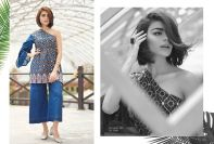 Nimsay Luxury Eid Summer Collection 2017