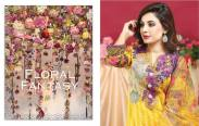Patel Brothers Grand Luxurious Collection 2017