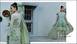 Sophia Sahar Eid Collection By LSM Fabrics 2017 9