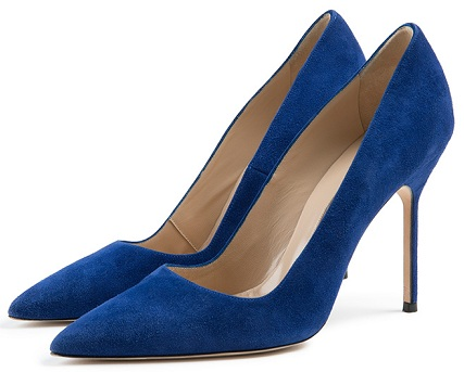 25 Top Shoe Brands In India For Men and Women