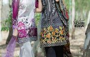 So Kamal Festive Eid Collection 2017