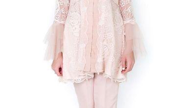Orient Textiles Formal Wear Winter Dresses 2018