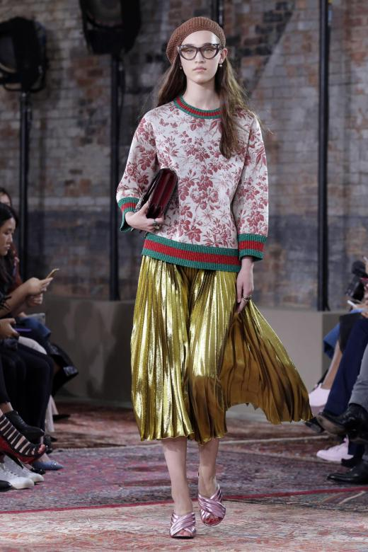 The-Gucci-cruise-wear-collection-is-mode-3-